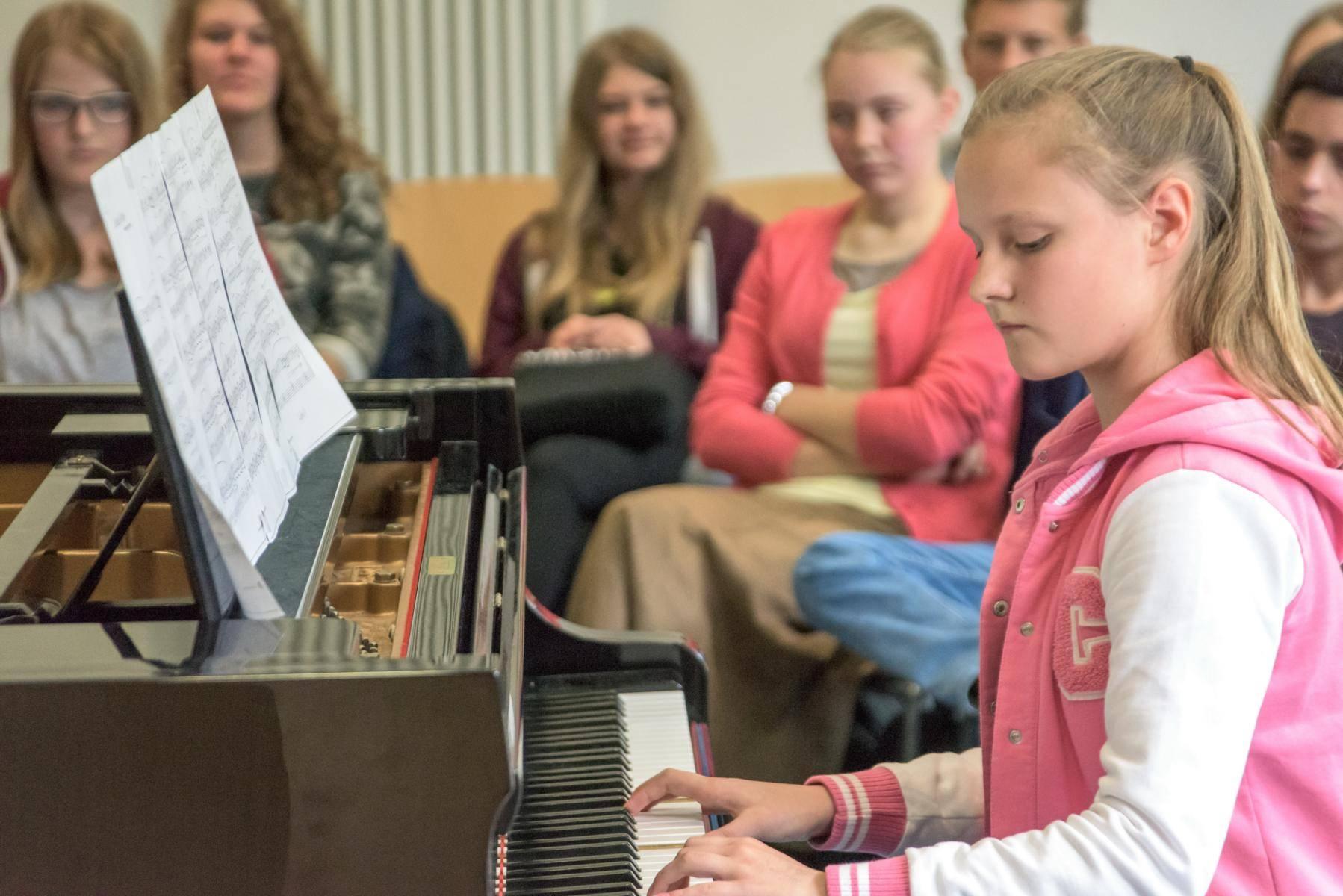 K1600_Klavierworkshop 2015