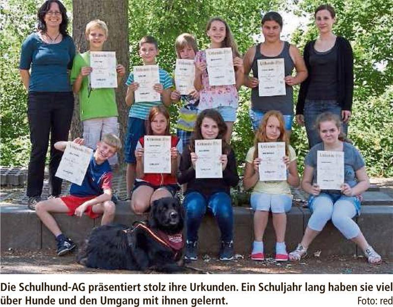 K1600_Schulhund