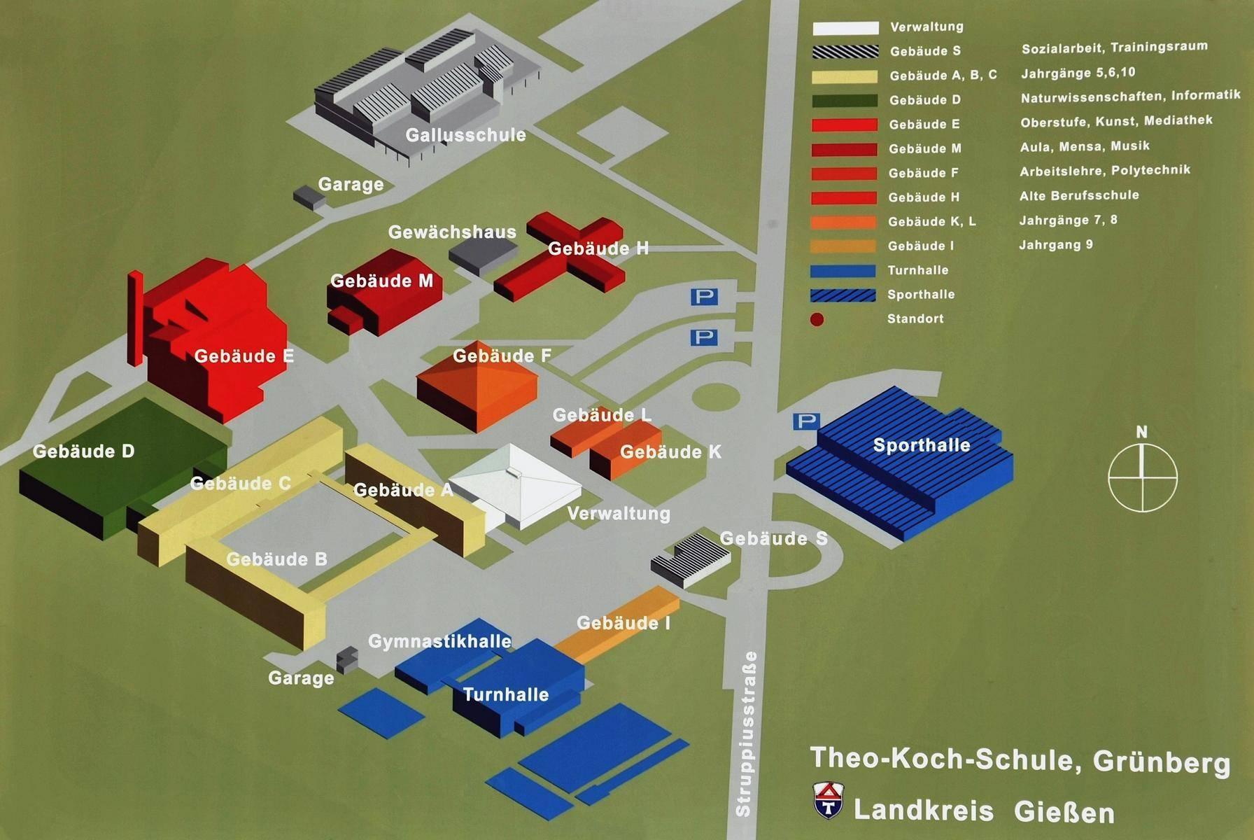 K1600_TKS-Gelände