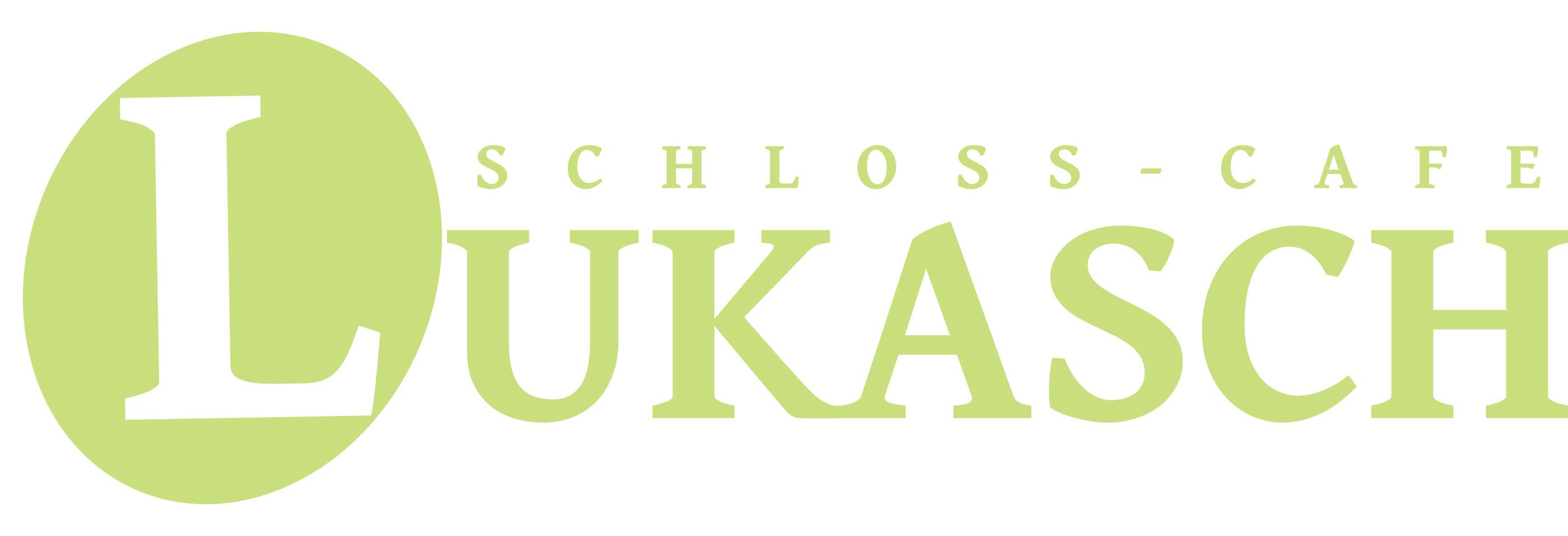Lukasch_Logo_Dr