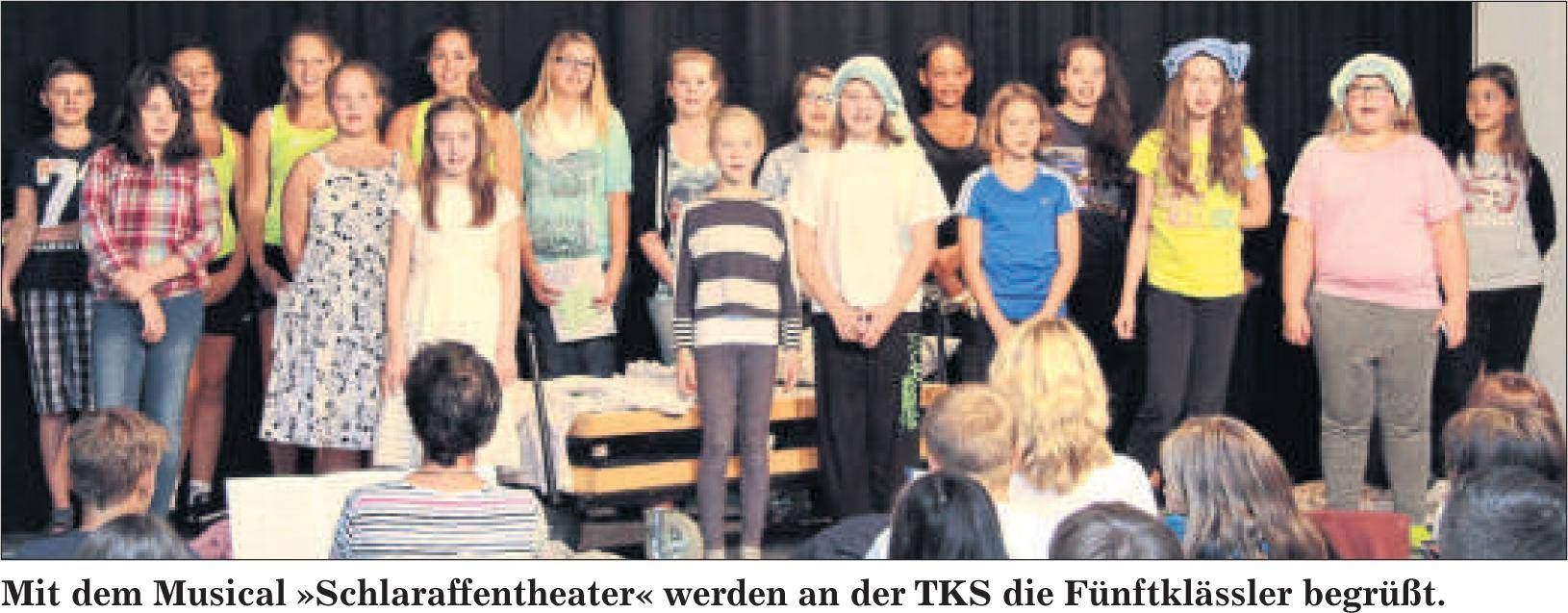 K1600_SchlaraffentheaterGAZ