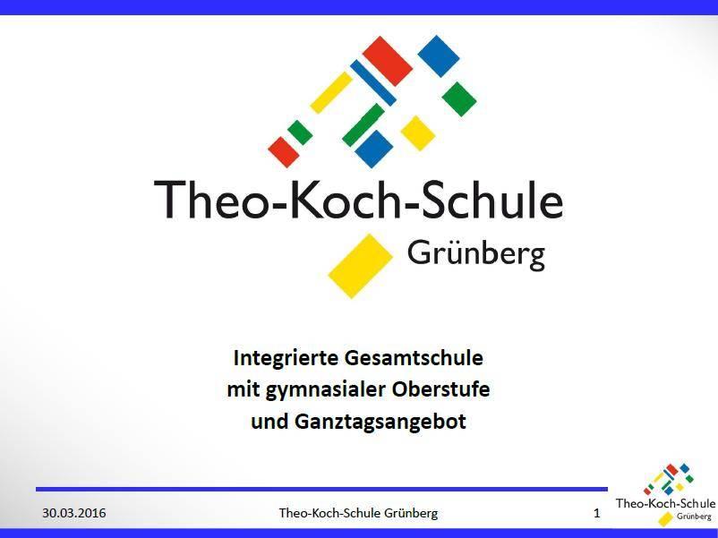 K1024_Übergang4nach5