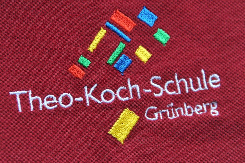 Schulkleidung_Logo
