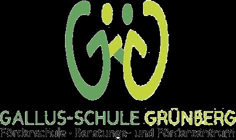 GSchule