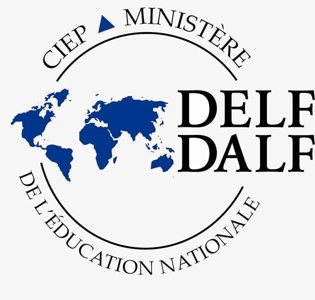 K1024_Delf-Dalf (2)