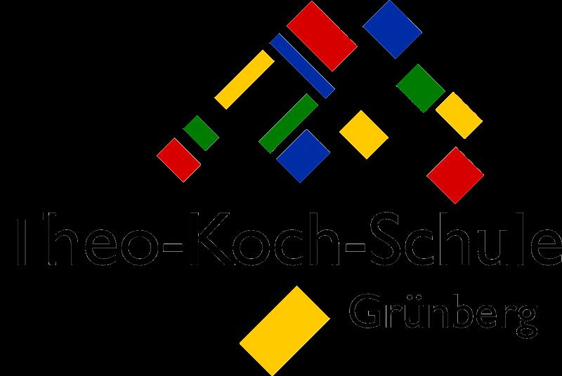 materialentwicklung gruppe schulen